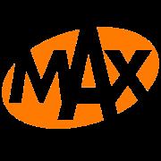 omroepmax