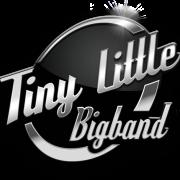 tiny-logo-2