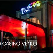 holland casino tiny little bigband